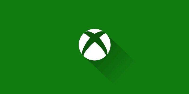 Microsoft Xbox PC Game Pass app