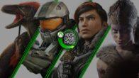 Xbox Pc Game Pass App