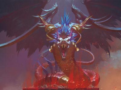 World of Warcraft Classic April 15 zul'gurub