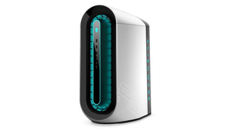 Alienware Aurora R11 Gaming Desktop