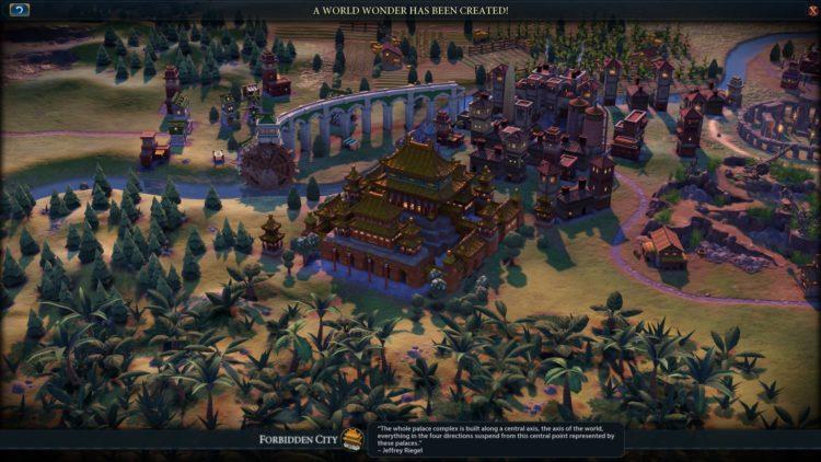 Civilization Vi New Frontier Pass Maya Deity Guide Civilization 6 Mayans Deity 9