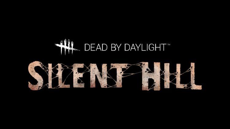 Dead By Daylight Silent Hill Key Art 01
