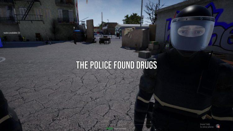 Drug Dealer Simulator 57