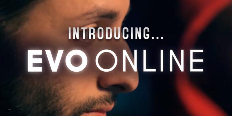 Evo Online Official Announcement