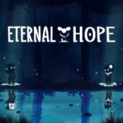 Doublehit Games Ghibli-inspired Eternal Hope
