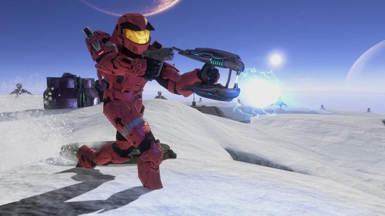 343 Halo 3 Flight Details Revealed Ahead Of June Testing (1)