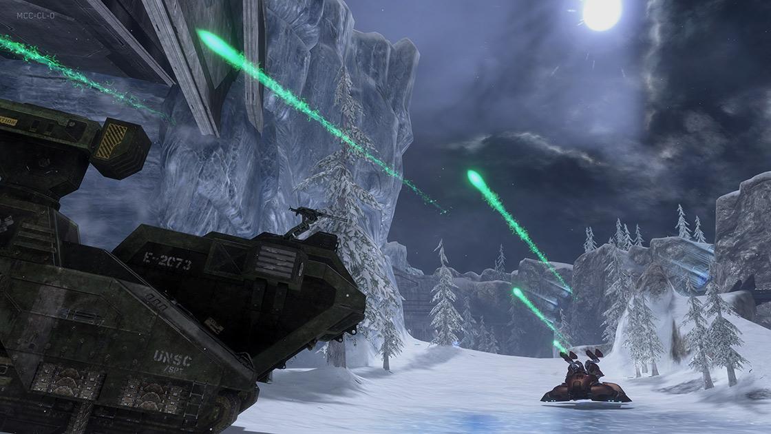 Halo 3 Flight Details Revealed Ahead Of June Testing (2)