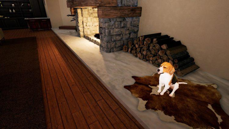 Hunting Simulator 2 15