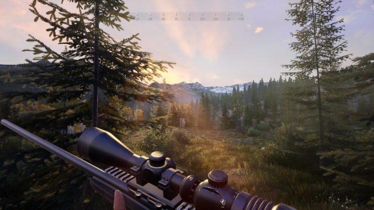 Hunting Simulator 2 28