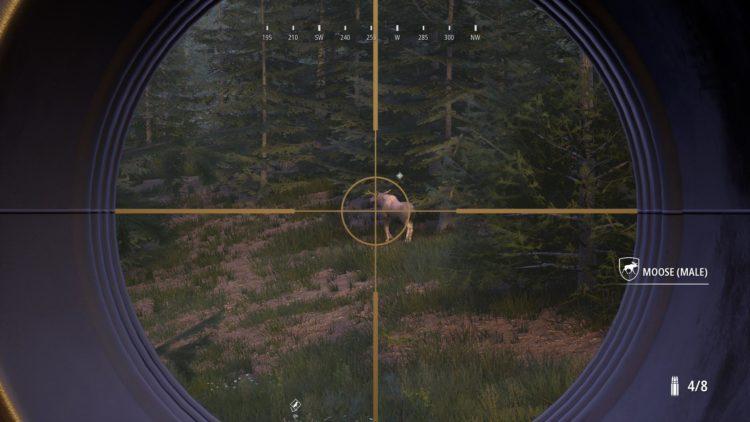 Hunting Simulator 2 29