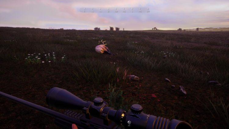 Hunting Simulator 2 68