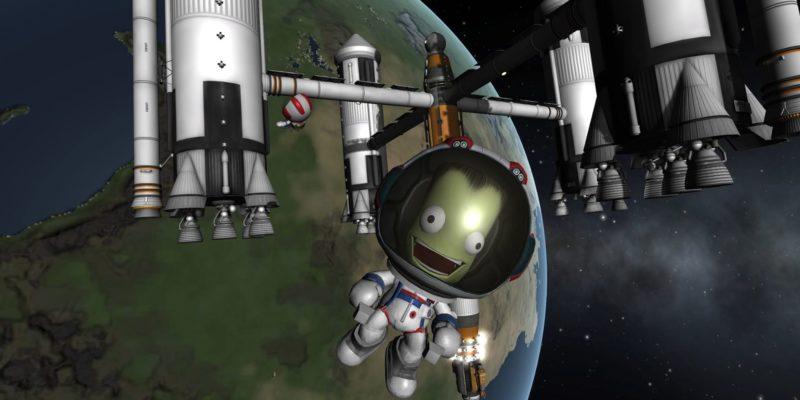Kerbal Space Program 2 Delays Blastoff To Late 2021 (1)