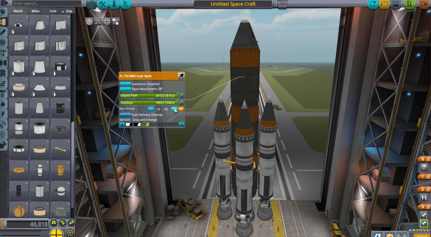 Kerbal Space Program 2 Delays Blastoff To Late 2021 (2)