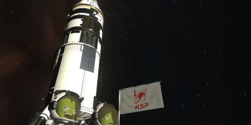 Kerbal Space Program 2 Delays Blastoff To Late 2021 (3)