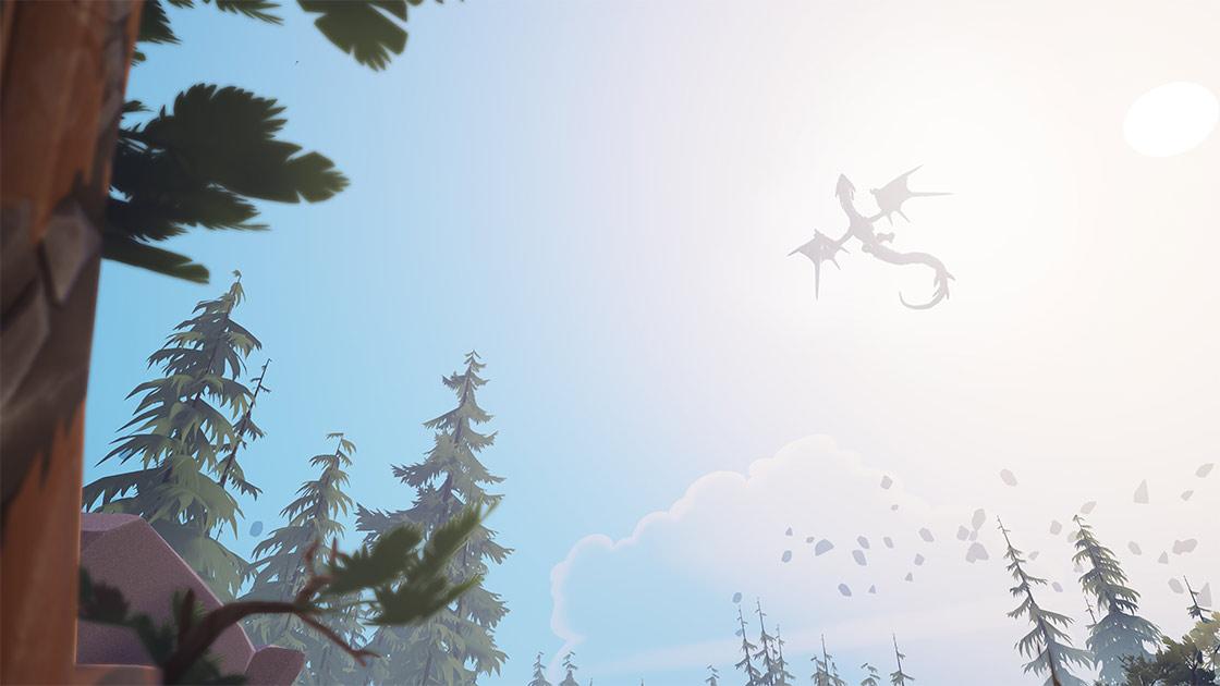 More Rewards Await In Dauntless Rogue Elements Hunt Pass Update (3)