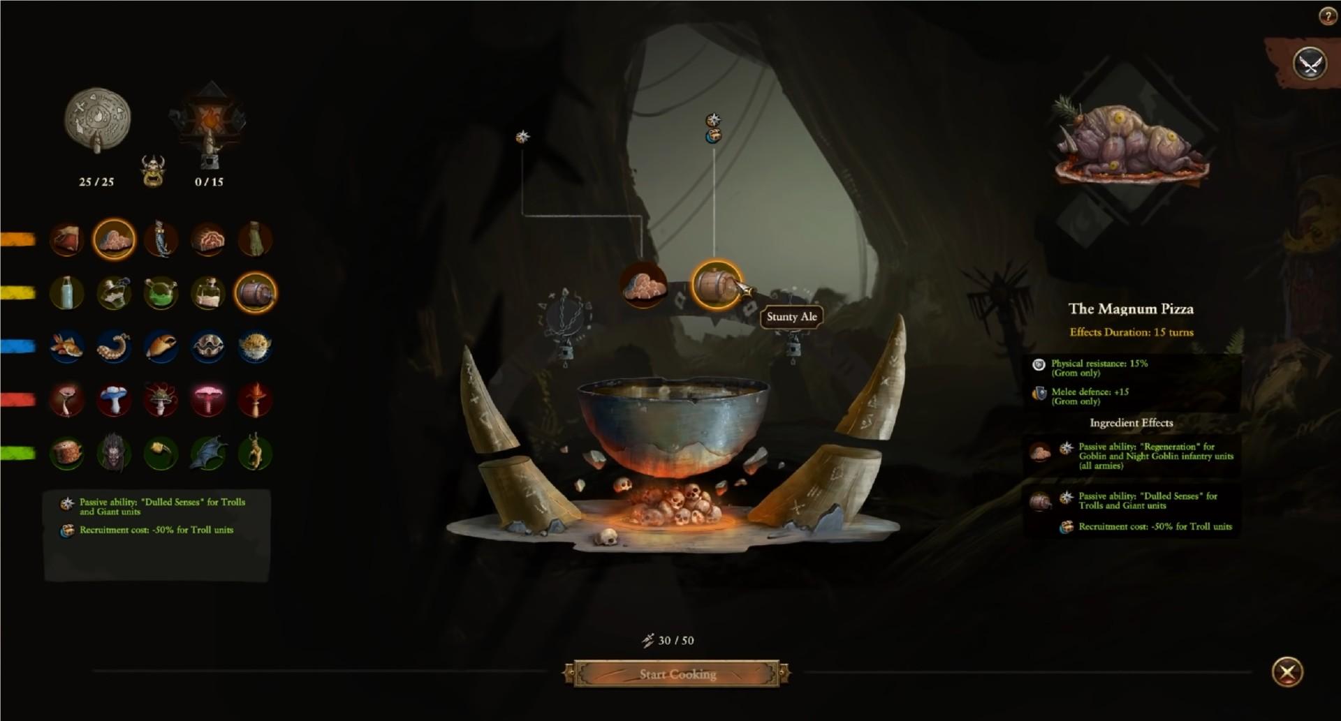 Total-War-Warhammer-II-Total-War-Warhamm