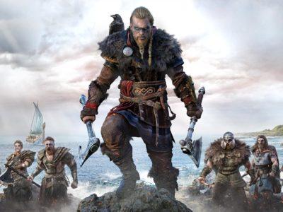 Ubisoft Forward Digital Event Marked For July (2)