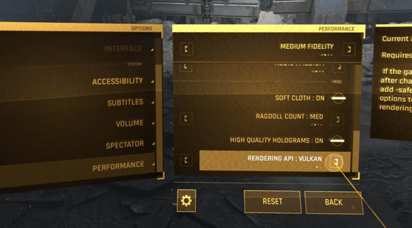 Valve Adds Steam Workshop Modding Support For Half Life Alyx (1)