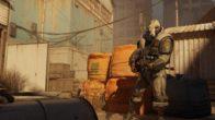 Valve Adds Steam Workshop Modding Support For Half Life Alyx (3)