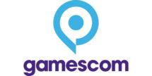 gamescom opening night live 2020 geoff keighley digital schedule