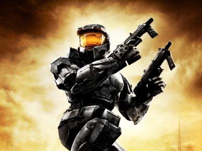 Halo 2 Anniversary Steam Xbox Game Pass Pc May 12