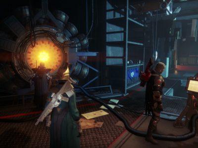 Destiny 2 Season Of Arrivals Umbral Engrams Focusing Focus Prismatic Recaster Upgrades Guide
