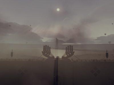 Embark On An Interstellar Adventure With Jett The Far Shore (3)