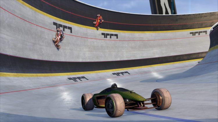 Многочисленные платежи за ремонт Ubisoft Trackmania вызвали шум фаната (3)