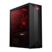 HP Omen Obelisk 875-1040st review PC