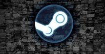 Steam's August 2020 Hardware Survey