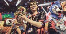 Bandai Namco cancels 2020 World Tours