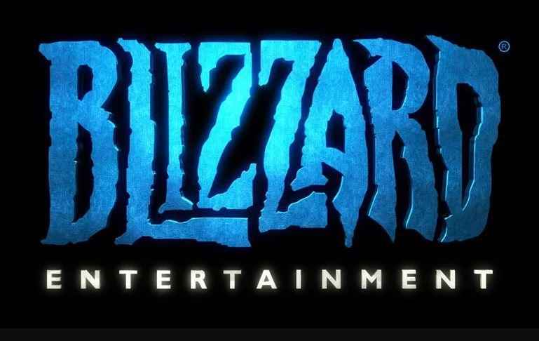 activision blizzard black lives matter World of Warcraft: Shadowlands June 9 event delayed by Blizzard
