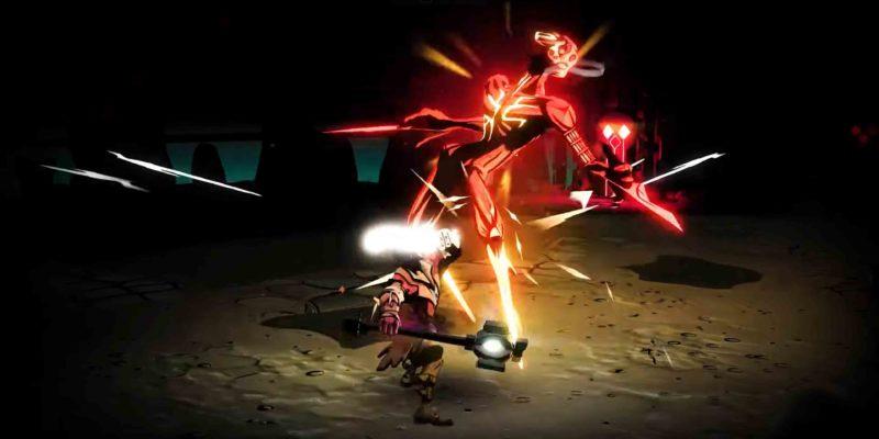 Curse Of The Dead Gods Passtech Games Serpent's Catacombs 3