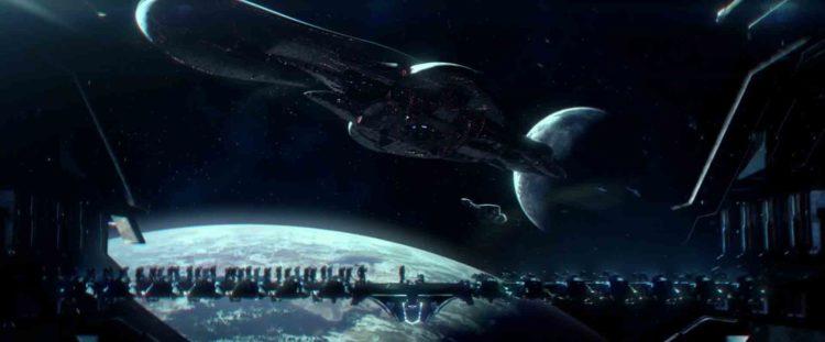 Halo Banished Faction