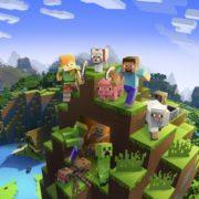 Minecraft permanent ban