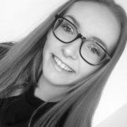 Lauren Sayles
