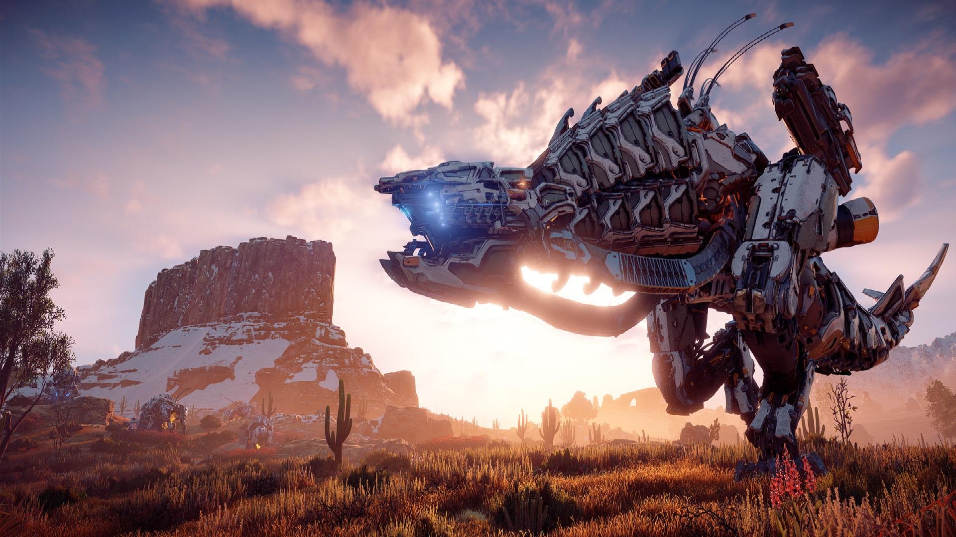 Content Drop August 2020 Pc Game Releases Horizon Zero Dawn Total War Saga Troy Risk Of Rain 2 Wasteland 3 Microsoft Flight Simulator 1
