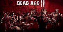 Deadage2conteststeamlogo