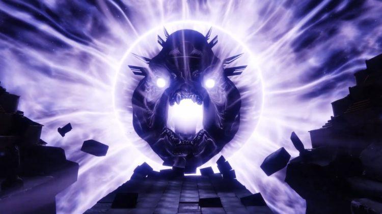 Destiny 2 Moments Of Triumph Uncapped Raid Rewards 1