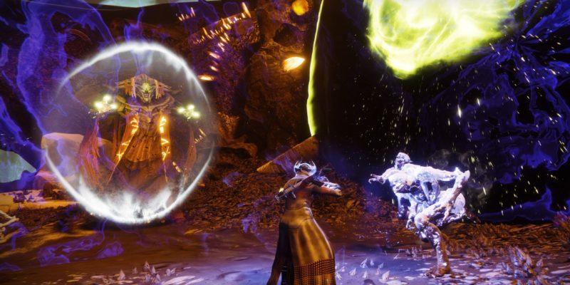 Destiny 2 Ruinous Effigy Guide Ruinous Effigy Pvp Tips