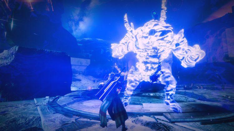 Destiny 2 Ruinous Effigy Guide Ruinous Effigy Pvp Tips 3