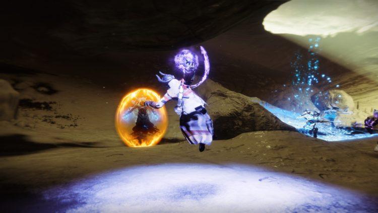 Destiny 2 Ruinous Effigy Guide Ruinous Effigy Pvp Tips 4