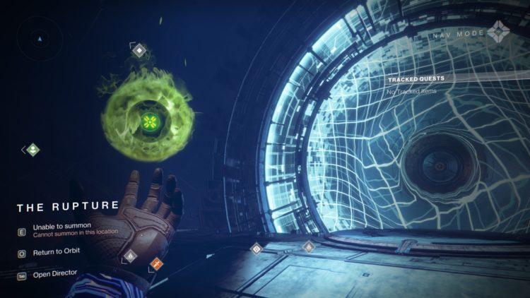 Destiny 2 All 25 Calcified Light Locations Missive Ruinous Effigy Io 1b