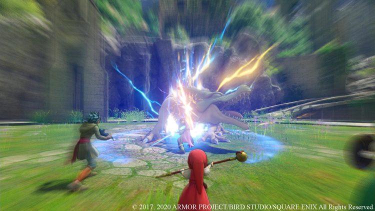 Dragon Quest Xi S 06