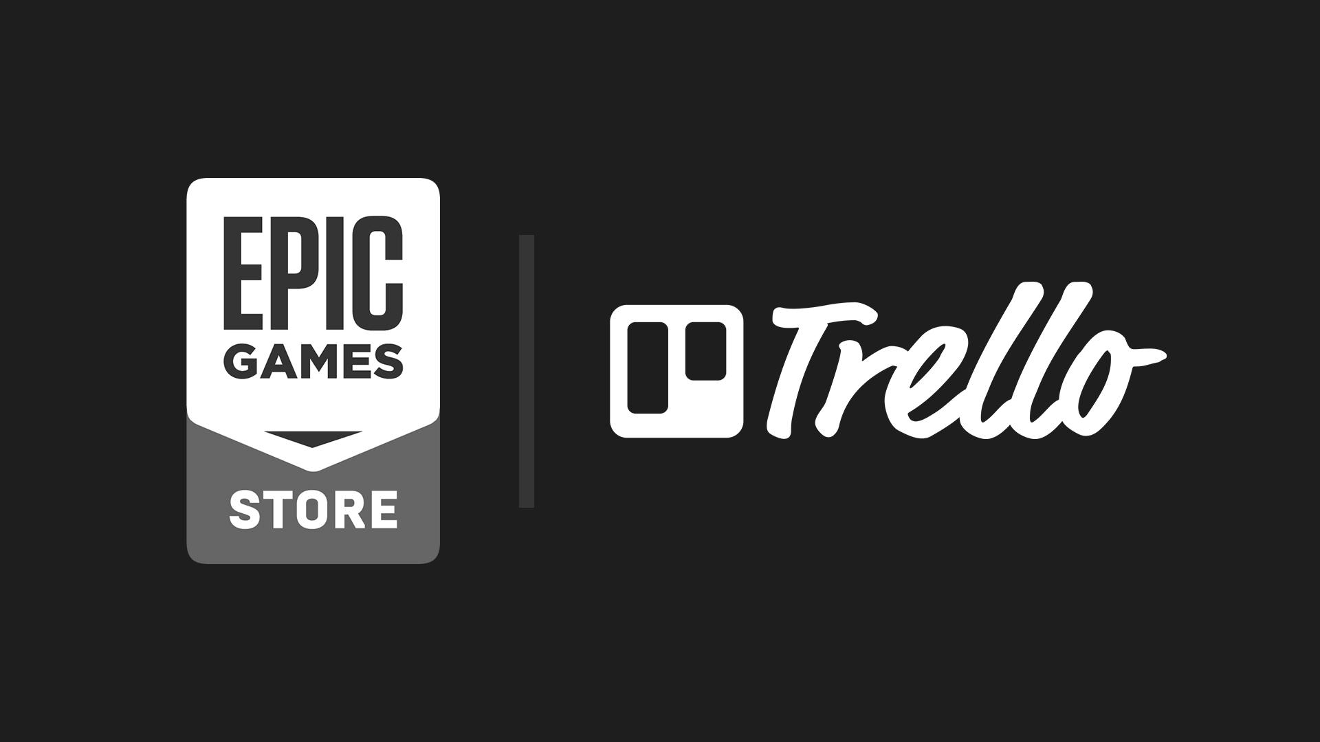Epic Games Store Achievements