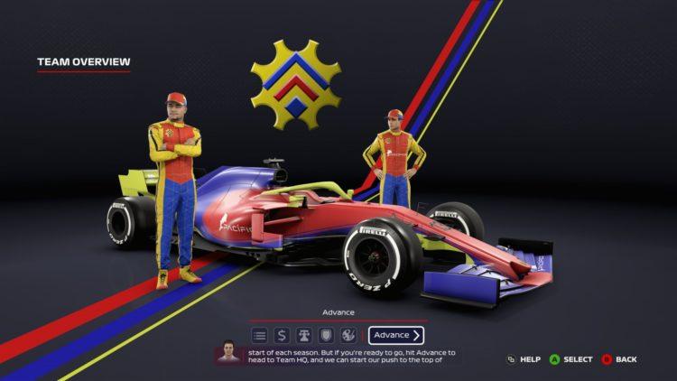 F1mtbasic 1