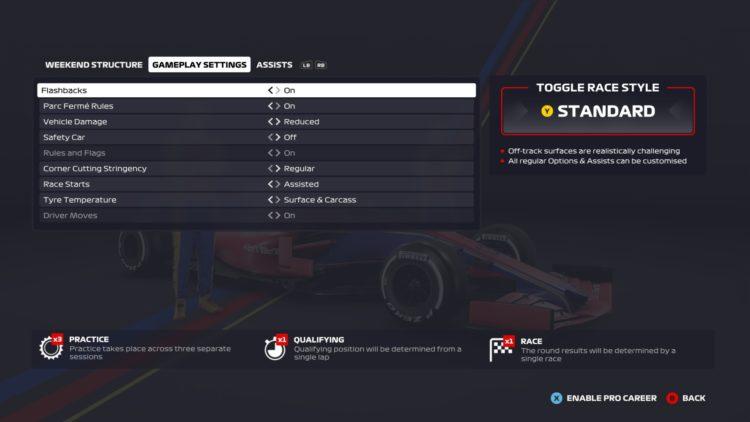 F1mtbasic 3