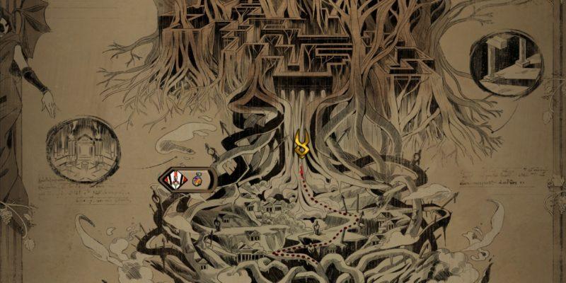 Hades Levels Encounters Guide Tartarus, Asphodel, Elysium, Temple Of Styx Feat 1