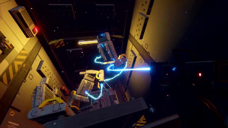 Blackbird Hardspace Shipbreaker To Add Open Shift Mode With No Time Limit (2)