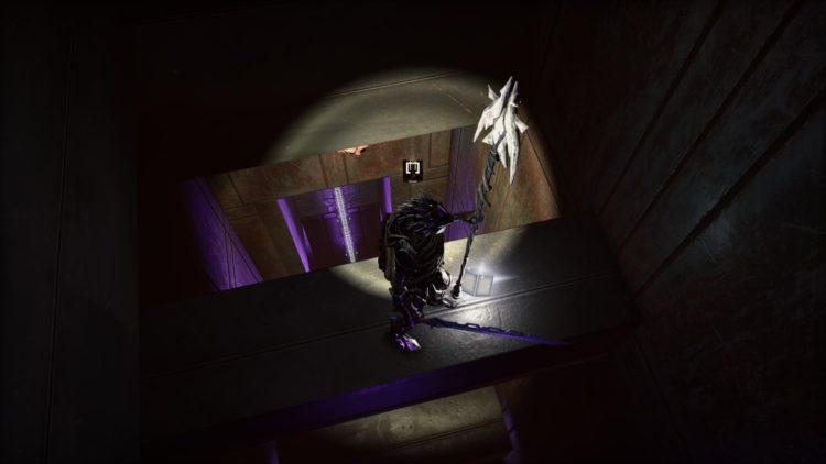 Hellpoint 100% Руководство по завершению Новая игра + режим High Ateliers Final Boss Secret Boss 1a